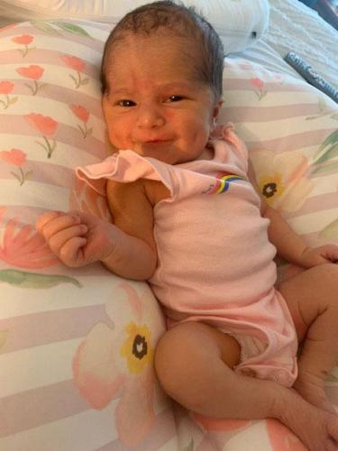 Baby-Violet-Zale-Martínez
